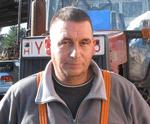 Csipkés Csaba