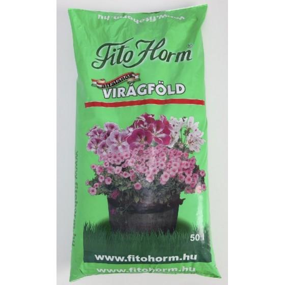 FITOHORM_ALTALANOS_VIRAGFOeLD_41_1