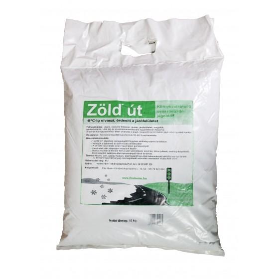 Zold_ut_205