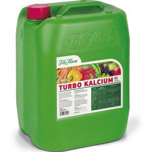 Fitohorm Turbo Kalcium