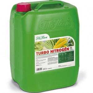 FitoHorm_20L_kanna_mockup_turbo-nitrogen