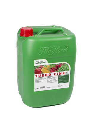 fitohorm turbo cink