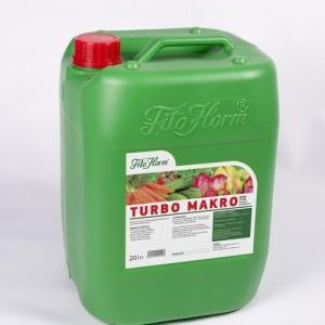 fitohorm turbo makro 20L