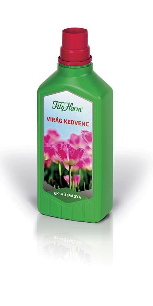 FitoHorm Virágkedvenc