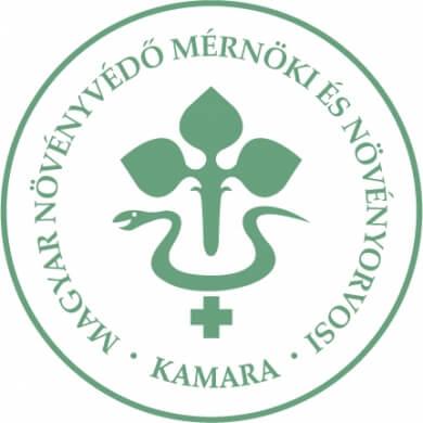 Magyar Növényorvosi Kamara
